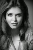 Ranjana Mishra Glamorous photos-thumbnail-18