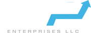 O'Day Enterprises - Blog