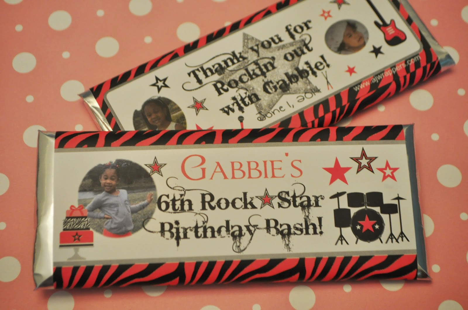 http://ajwrappers.com/rock-star-candy-wrapper-p-2758.html