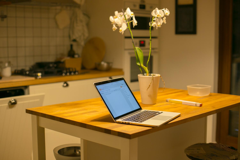 non chiamarmi pap cronaca di una notte interrotta. Black Bedroom Furniture Sets. Home Design Ideas