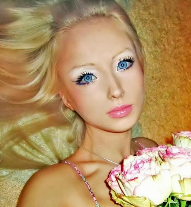 Barbie Wallpaper Hd 3d: Real Barbie Girl 2014 HD Wallpaper Free Download