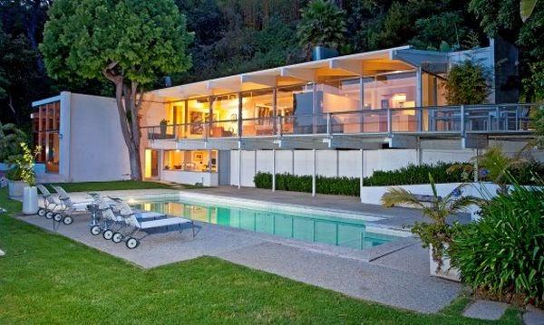 Richard-Neutra-designed-Staller-House
