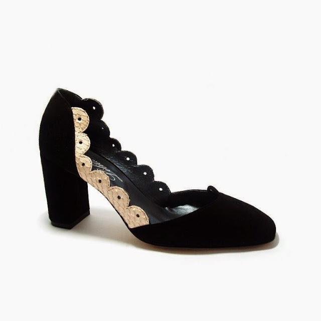 Lilita-elblogdepatricia-shoes-calzado-scarpe-calzature-zapato-diseñonovel