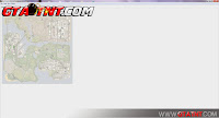 GTA SA - Savegame Editor V3.2