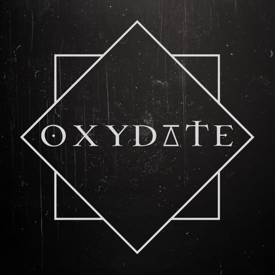 Oxydate