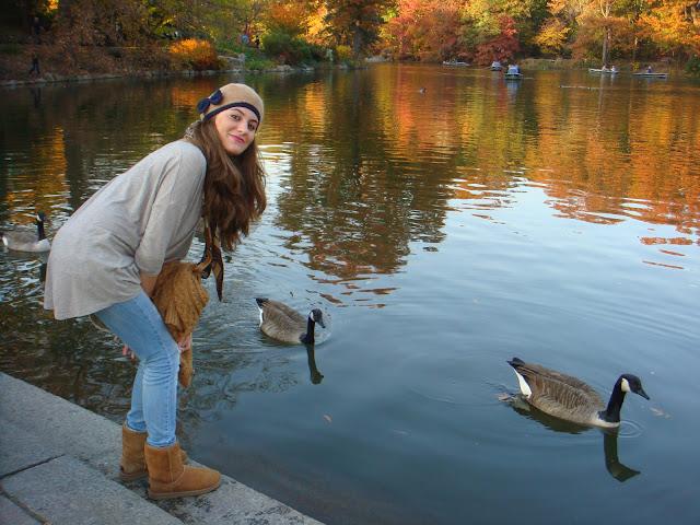 centralpark_nuevayork_ny_patos_newyork_angicupcakes02