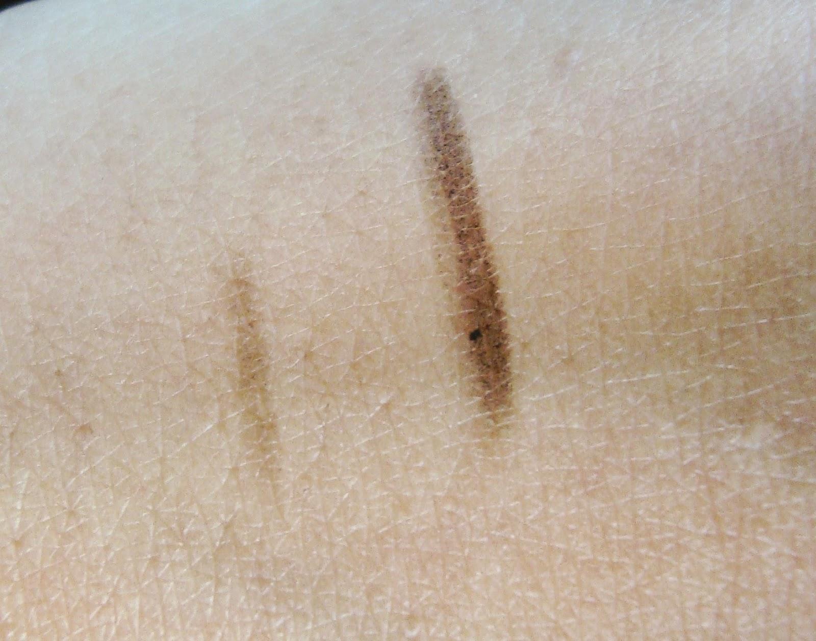 anastasia beverly hills brow wiz in dark brown