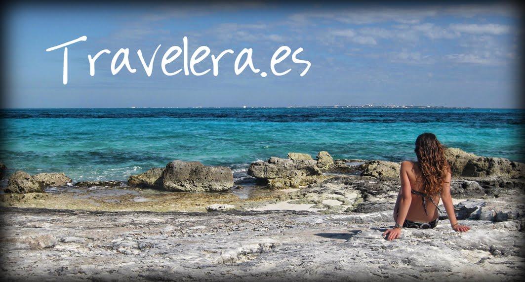 Travelera.es