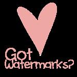 got watermarks?