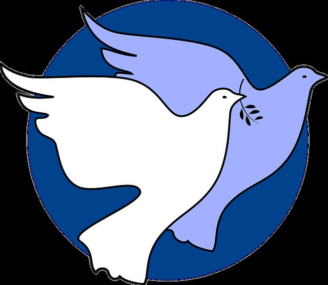 solidarité face au deuil périnatal
