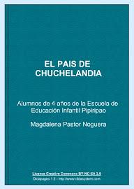 El pais de Chuchelandia