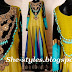 Latest Bridal & Formal Collection 2012-13 By Madiha Ibrar