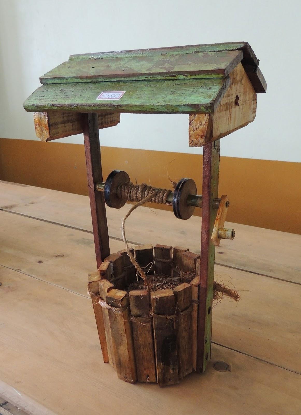 Adesivo De Geladeira ~ cativa artesanato Moveis de madeira de demoliç u00e3o