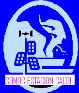 METEOROLOGIA DESDE SALTO URUGUAY SOMOS ESTACION SALTO