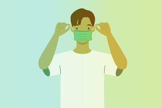 Papel dos Infectologistas na Covid 19