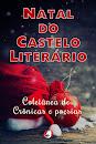 Natal do Castelo Literário