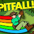 PitFall Mod Apk  v1.2.323.3740  Unlimited Gold