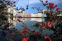 Conheça Recife