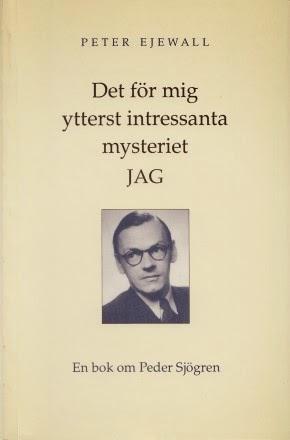 jag vill hitta kärleken Nyköping