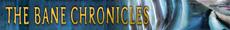 The Bane Chronicles- Las Crónicas de Bane by Cassandra Clare y otros