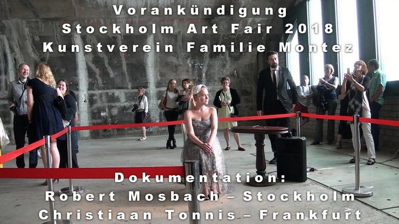 Christiaan Tonnis | Drucke