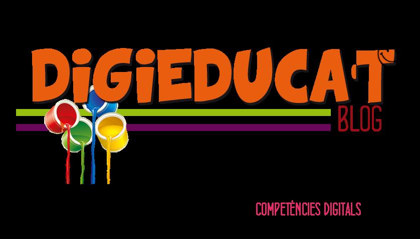 DigiEduca't