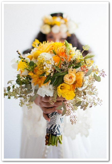 brudbukett påsk, brudbukett gul, brudbukett påskliljor, bridal bouquet yellow, bridal bouquet easter, wedding bouquet easter, bridal bouquet daffodils, wedding bouquet daffodils