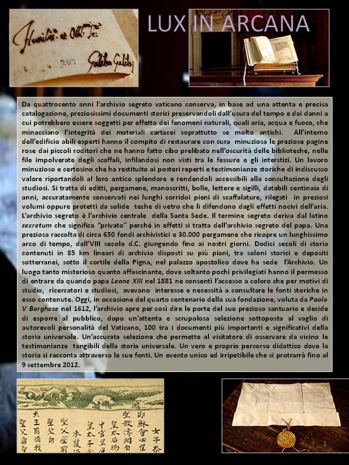 Landscape aprile 2012 - Feuilleton saloni version francaise ...