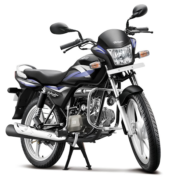 New-Hero-Splendor-Pro