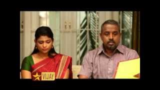 Thayumanavan Today Promo 31-07-2013
