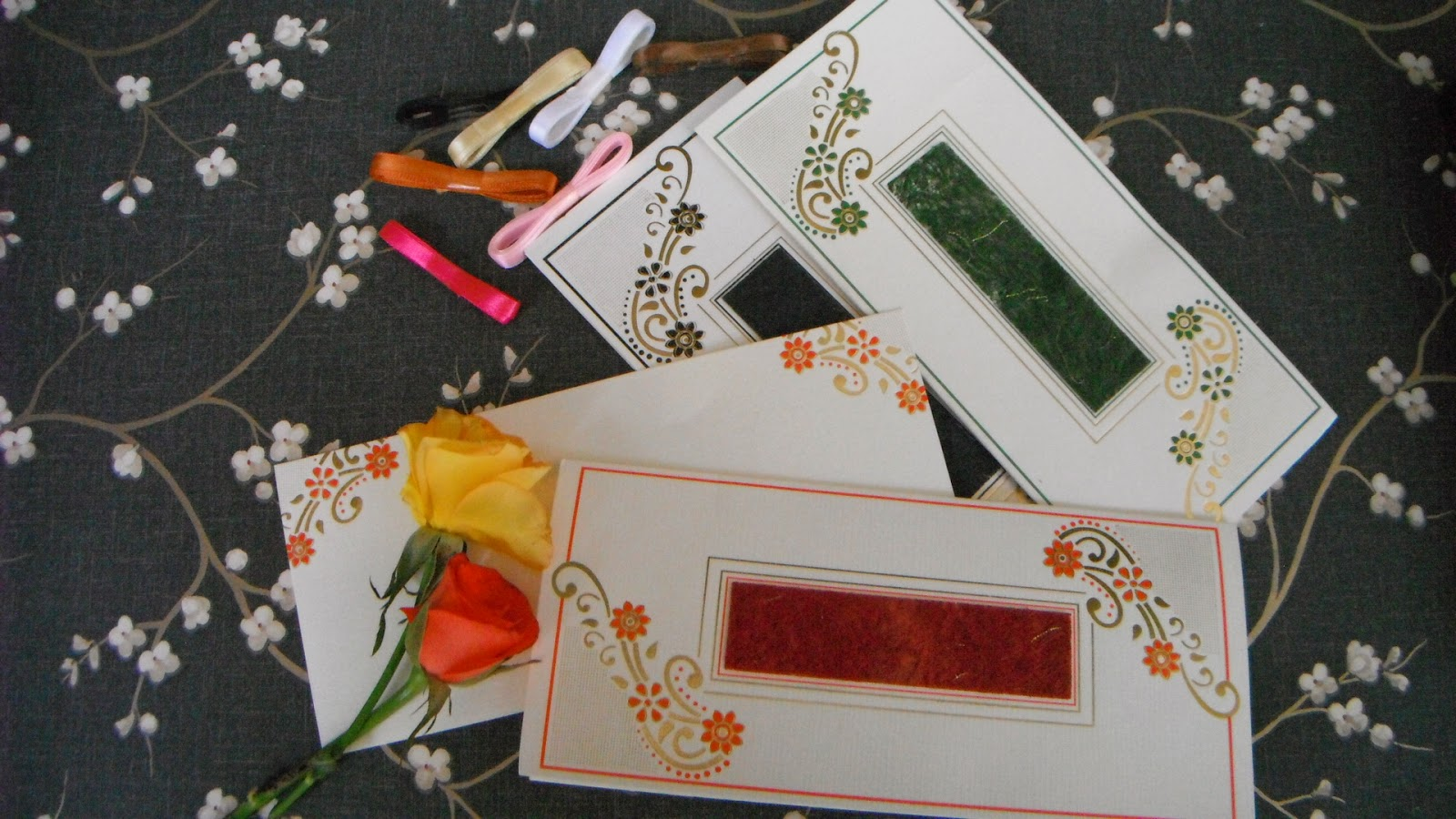 Al Ahmed Pakistani Wedding Cards Printers Online Shop Karachi