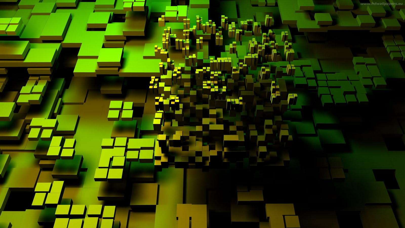 http://1.bp.blogspot.com/-InnLifDjGEY/T7lOLiqzeZI/AAAAAAAAC0U/cXjHJw4eocQ/s1600/3d-wide-wallpapers-1920x1080.jpg