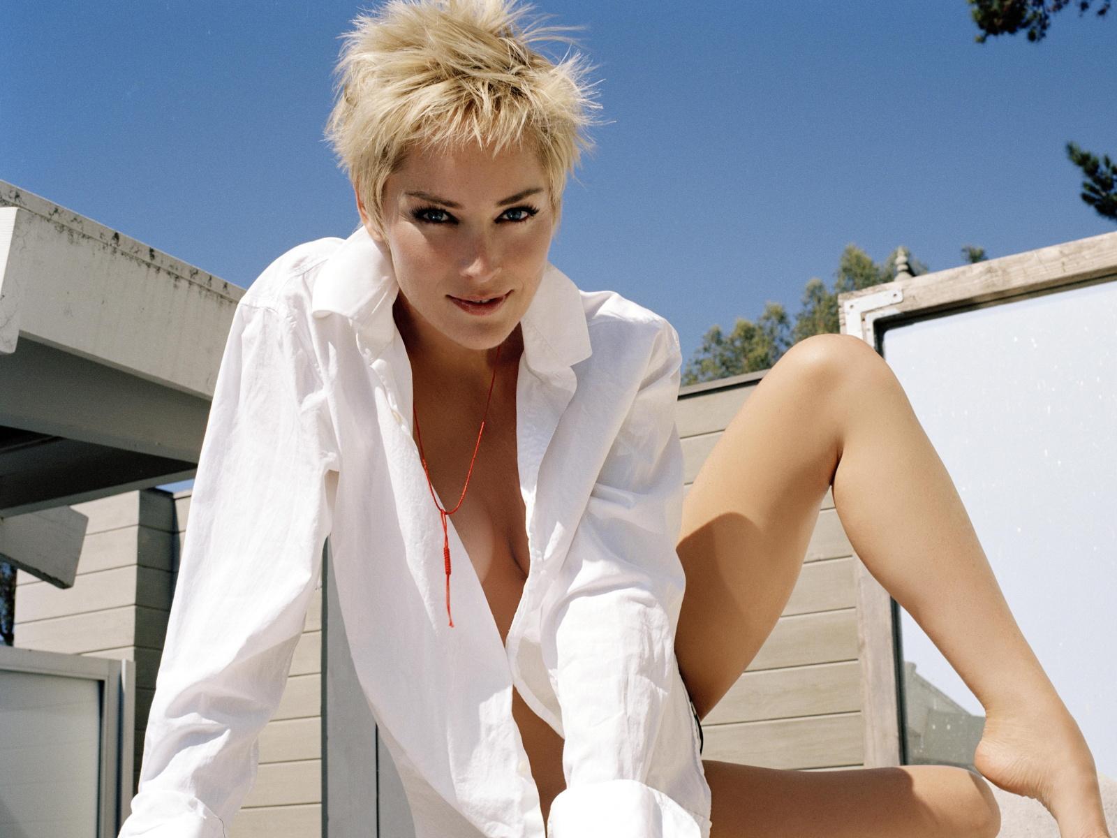 http://1.bp.blogspot.com/-InnxtDq0gEw/UACsmsVCv7I/AAAAAAAAI8M/7G3FBinf8SM/s1600/Sharon+Stone+new+pic+2012+06.jpg
