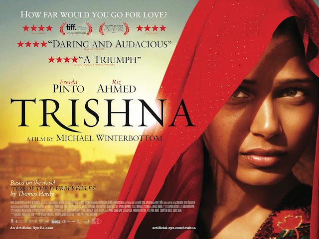 Trishna full movie free hd download