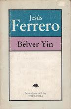 BELVER YIN