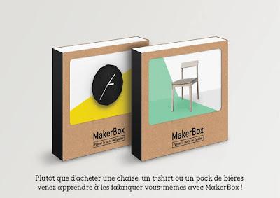 http://www.kisskissbankbank.com/fr/projects/makerbox