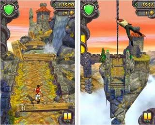 game-temple-run-2