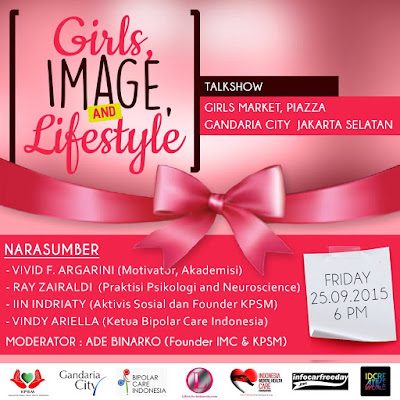 vivid argarini girls market talkshow