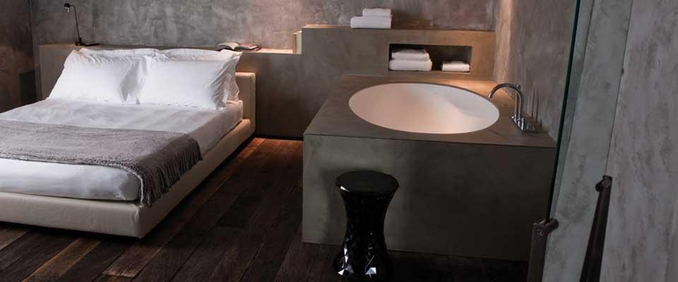 Viaggi ristoranti hotel e avventure dal mondo travel for Designhotel verona