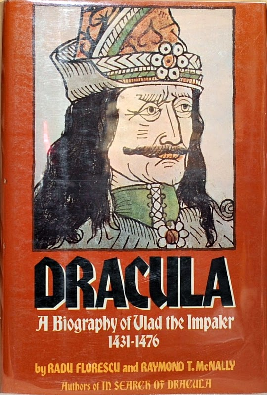 a look into life and career of bram stoker and analysis of his novel dracula My contention is that bram stoker's novel dracula (1897) – drawing on  from the  german critic, friedrich kittler, in his analysis of technological language  transmission  as harker looks up snatches of conversations in stoker's  invented  to be in the midst of the whirl and rush of humanity, to share its life,.