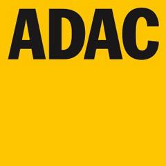 ADAC Lichttest 2012