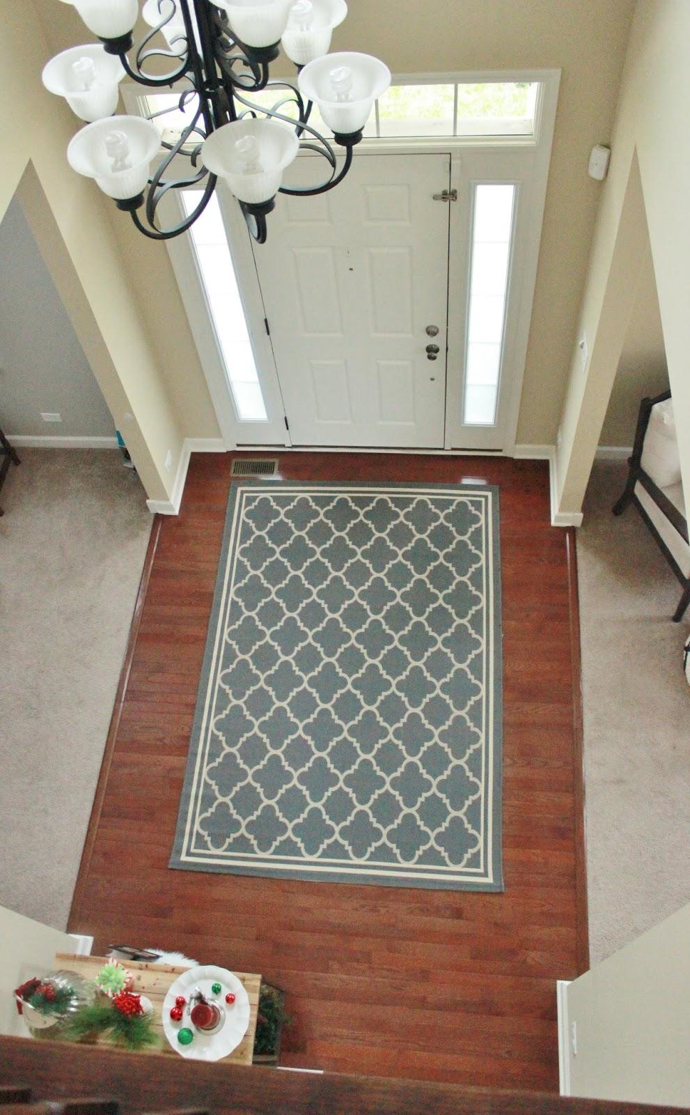 Best Rug Pads for Hardwood Floors