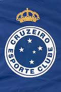 Cruzeiro FC