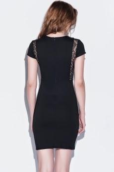 16dresses 2014 trend summer fashion 50 modelos populares de vestido das mulheres, criação de vestido das senhoras em 2015, senhoras vestidos de noite vestido de noite de moda 2015