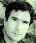 ANDREAS AGELAKIS (1940-1991)