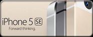 iPhone 5se - Giá bán hình ảnh đánh giá mới nhất