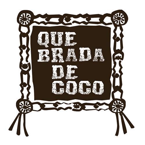 .Quebrada De Coco