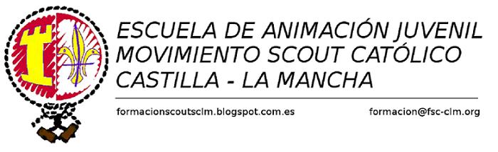Escuela de Formación MSC Castilla-La Mancha