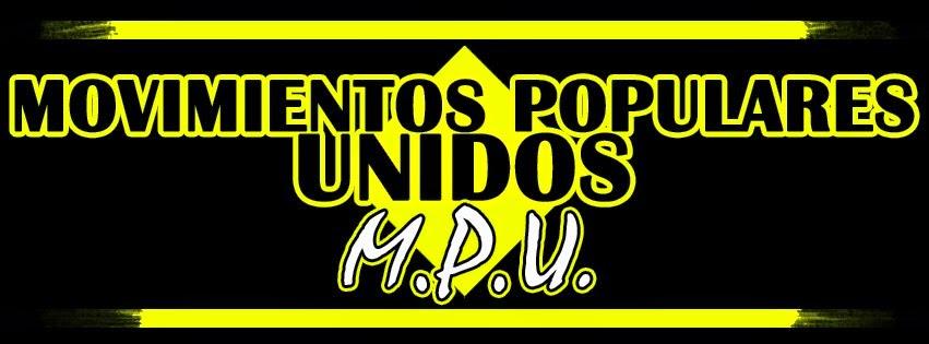 M.P.U