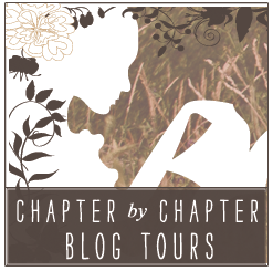FINGERS IN THE MIST BLOG TOUR